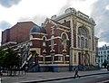Jielbeaumadier theatre sebastopol lille 2007.jpg