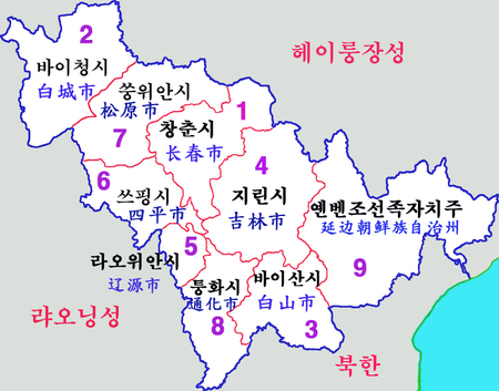 Jilin-map.png