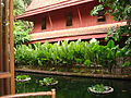 Jim Thompson House8.JPG
