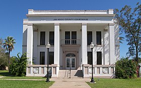 Jim hogg county courthouse.jpg
