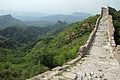 Jingshaling to Simatai 26 (4781640789).jpg
