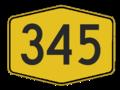 Jkr-ft345.png