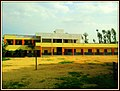 Jnanarashmi School - panoramio.jpg