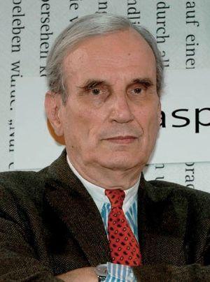Fest, Joachim (1926-2006)