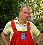 Joachim Kaps.JPG