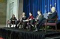 Joan Darcy, Kirk Bauer, Frances Charles, Dave Perkins & Ken Salazar 20120302-OSEC-RBN-0450.jpg