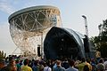 Jodrell Bank Live 2011 16.jpg