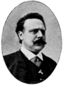 Johan Reinhold Norstedt - from Svenskt Porträttgalleri XX.png