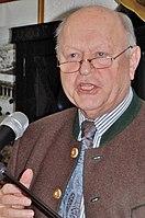 Johann Böhm 2015.JPG