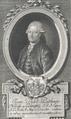 Johann Thaddäus Peithner von Lichtenfels.png