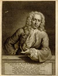 Johannes Burman.png