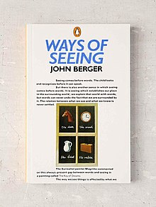 John-berger-the-library.jpg