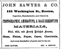 JohnSawyer WashingtonSt BostonDirectory 1861.png