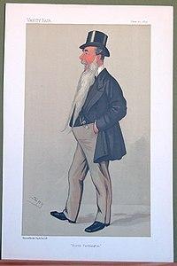 John Aird, Vanity Fair, 1891-06-20.jpg