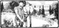 John Bunyan's Dream Story - The Man with the Burden Headpiece.png