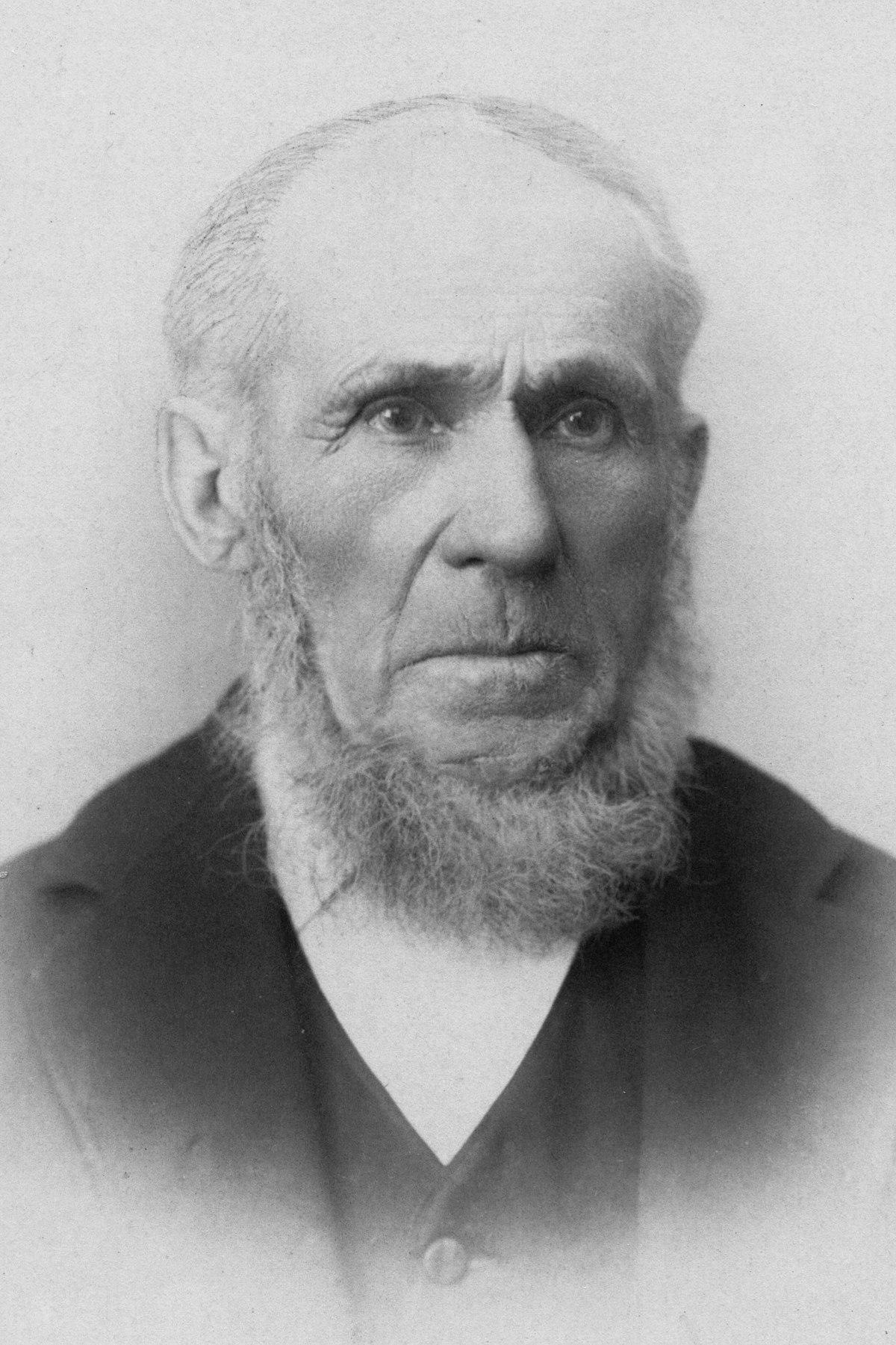 John Byington - Wikipedia