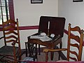 John Dickinson House Writing Table.jpg
