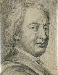 John Dryden (Richardson, c. 1730s).jpg