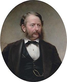 John Frederick Kensett American artist