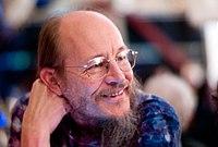 John Gilmore 2009.jpg