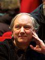 John Goldsmith.jpg