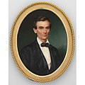 John Henry Brown - Abraham Lincoln - NPG.75.11 - National Portrait Gallery.jpg