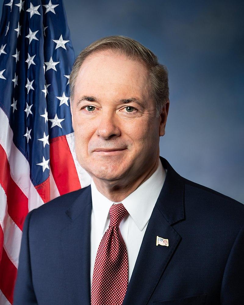 Representative JOYCE JOHN