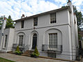John Keats Wentworth Place Keats Grove Hampstead London NW3 2RR.jpg