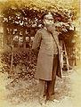 John Lawley 1919 (cropped).jpg