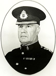 John Smith, Queensland Police Commissioner.jpg