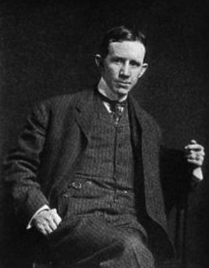 John T. McCutcheon - John T. McCutcheon, 1902