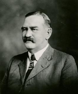 John William Lambert