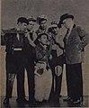 Johnny Puleo and His Harmonica Gang, 1965.jpg
