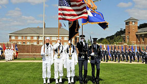 Joint Base Anacostia-Bolling - Photo.jpg