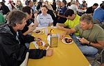 Joint Civilian Orientation Conference 080922-F-DQ383-453.jpg