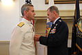 Joint Enabling Capabilities Command holds change of command 130911-D-AY330-639.jpg