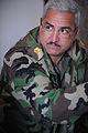Joint Patrol in Eastern Baghdad DVIDS142095.jpg