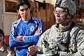 Joint Patrol in Eastern Baghdad DVIDS142151.jpg