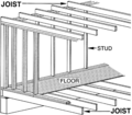 Joist (PSF).png