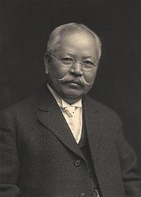 Jokichi Takamine.jpg