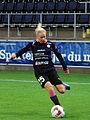 Jonna Andersson.jpg
