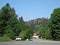 Jonsdorf-Parkplatz-1.jpg