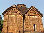 Jor Bangla Temple 3 Bishnupur.JPG