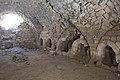 Jordan Kerak Castle unknown function 2504.jpg