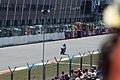 Jorge Lorenzo 2010 Dutch TT Assen 4.jpg