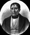 José Joaquín de Herrera.png