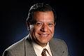 Jose Luis Diaz Salas (3348002466).jpg