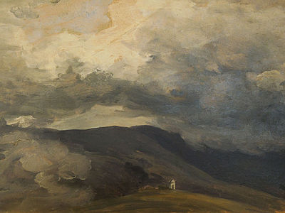 Josef Mánes - Clouds in the Mountains.jpg