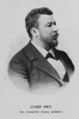 Josef Ort 1895.png