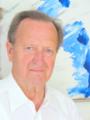 Josef Quadflieg.png